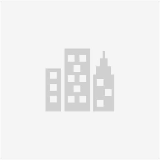 QuickERP Technologies Pvt Ltd
